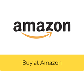 Buy Herpotherm® at Amazon